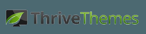 ThriveThemes2