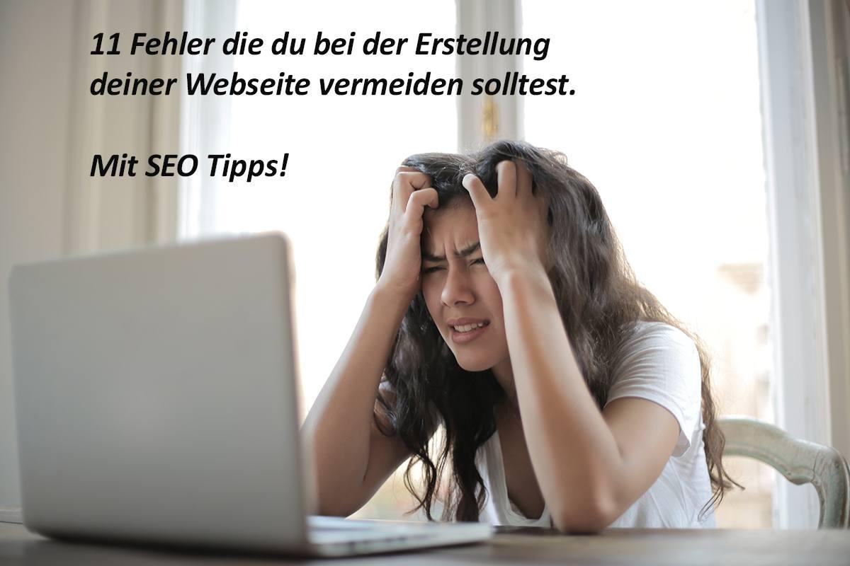 11-fehler-die-du-bei-der-webseitenerstellung-vermeiden-solltest-8